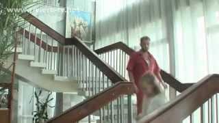 Орен-Крым (3)(Рекламное видео санатория