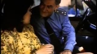 Смерть прокурора (Халима) - Turkmen Film [1990]