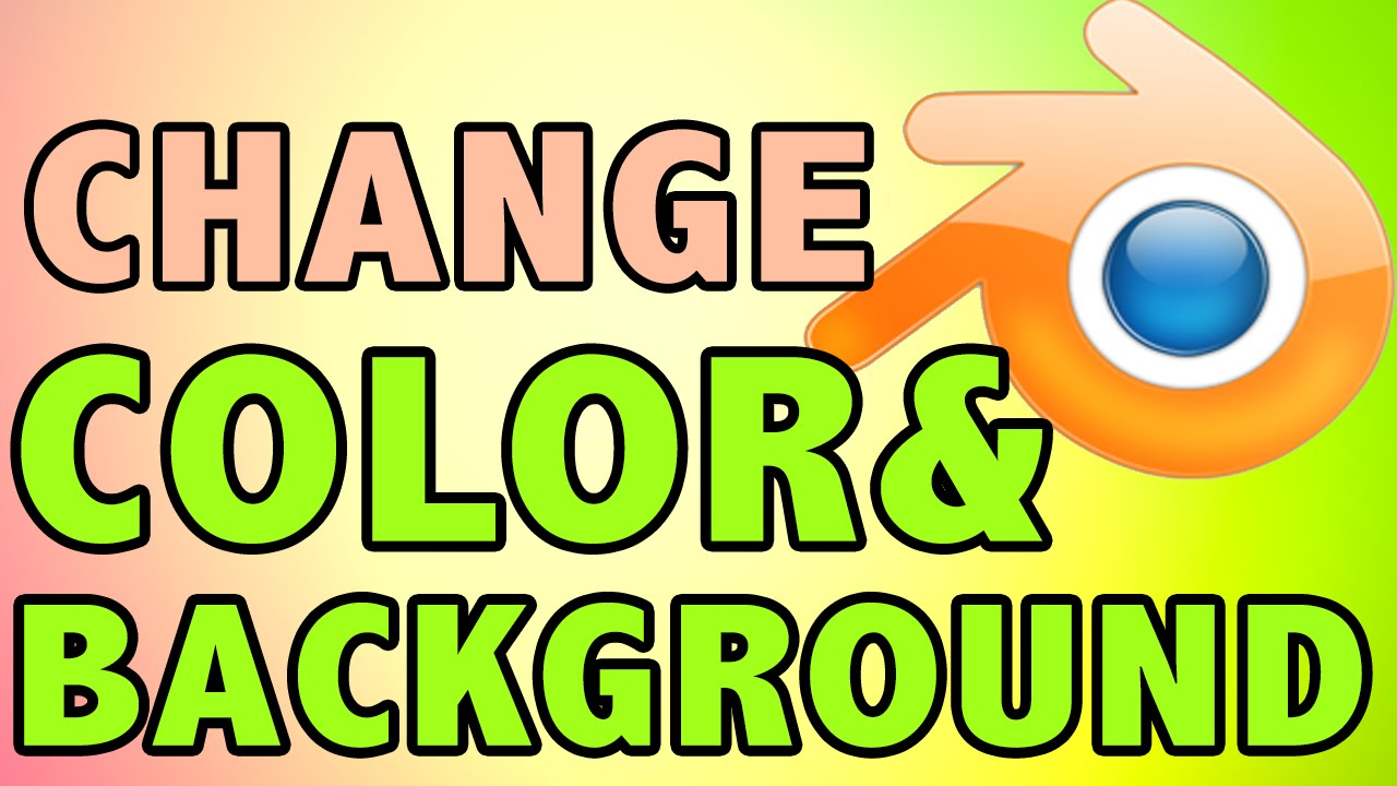 indesign how to change background colour