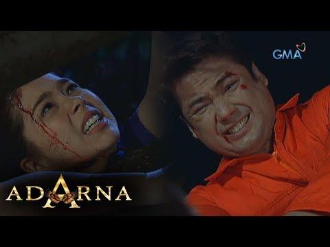 Adarna: Full Episode 53