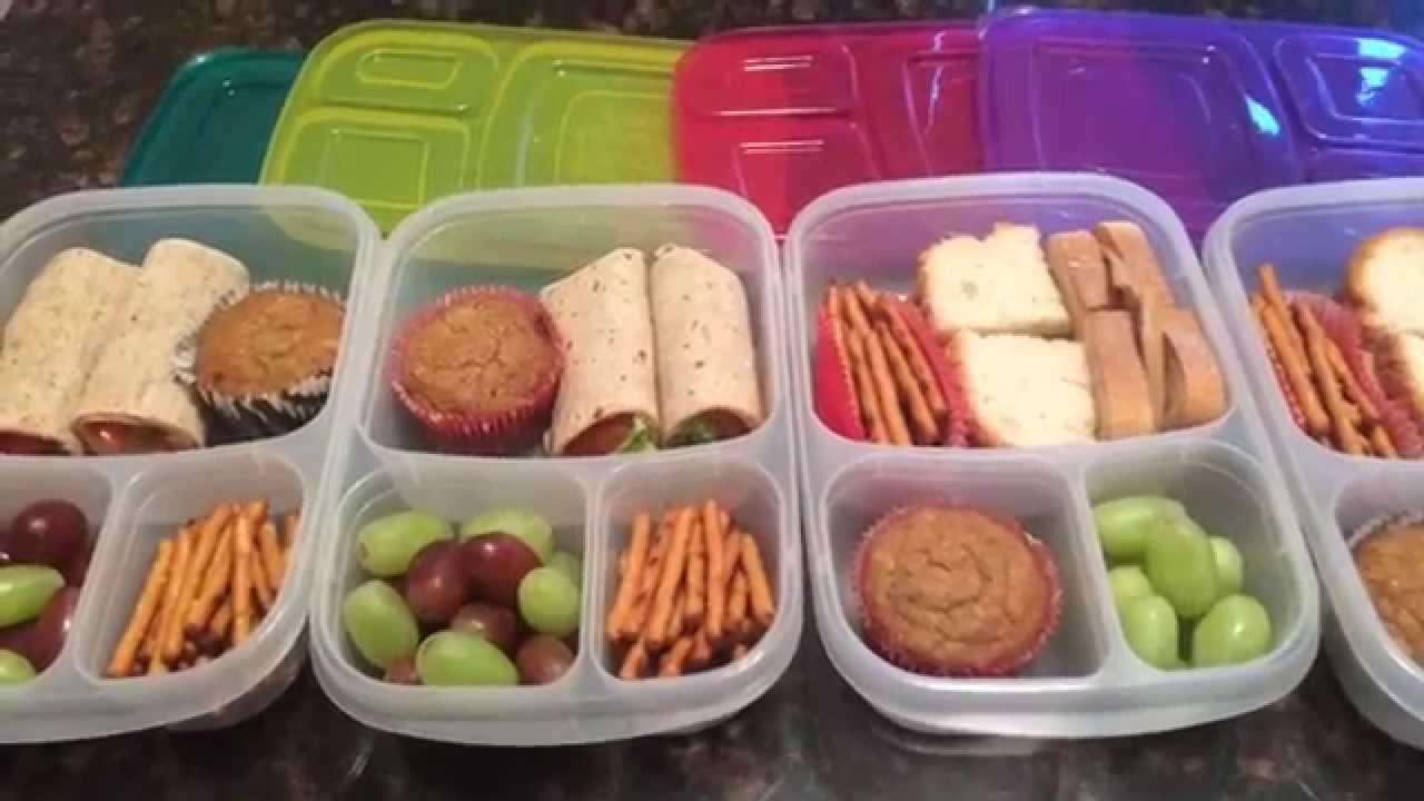 gluten lunches vegan vegetarian