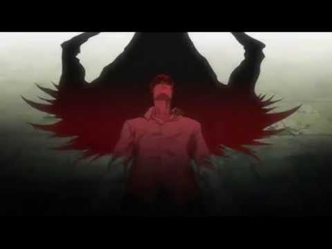 Death Note Opening 1 [Original][HD]
