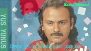 Yus Yunus Feat Iis Dahlia Sopir Taksi & Gadis Desa
