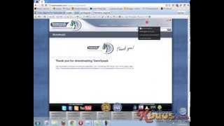 Criar, montar e configurar servidor de TeamSpeak 3 ( ts )(, 2011-08-30T09:38:48.000Z)