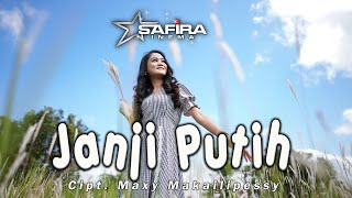 Download lagu Safira Inema Janji Putih Beta Janji Beta Jaga