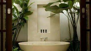 Bath tub #here are some beautiful bath tub ideas #ideas #new #latest #love #bath goal #bathroom deco