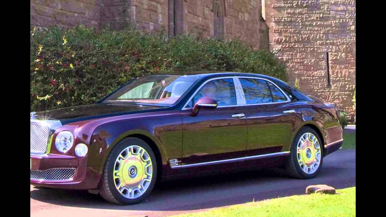 price photos driver reviews car and bentley mulsanne specs