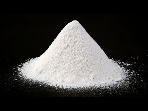Get Ready for Palcohol, the Powdered Alcohol You Can Sprinkle in Drinks and on Food