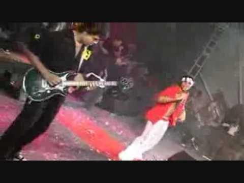 edcity-traÍra-sucesso-nas-paradas-2010-o-clip-original-mtv