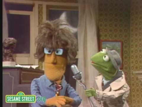 Sesame Street: Mary Had a Little Lamb | Kermit News