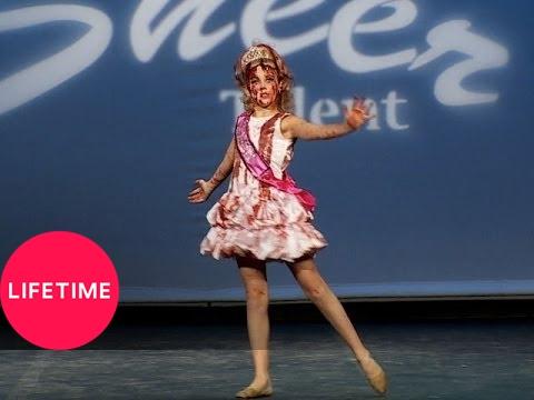 Dance Moms: Full Dance: Prom Queen (S5, E6) | Lifetime