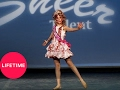 Dance Moms: Full Dance: Prom Queen (S5, E6) | Lifetime
