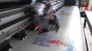 Интерьерная печать(, 2016-02-04T13:17:21.000Z)