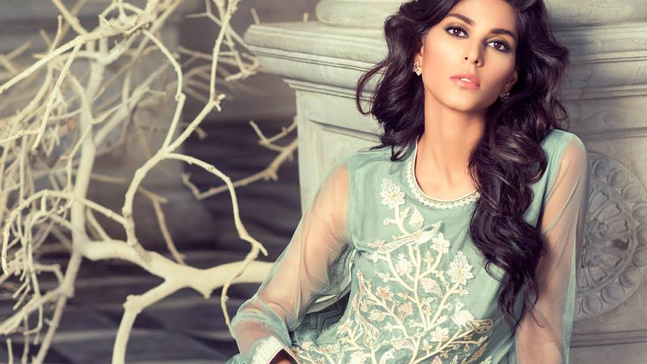 Gul ahmed winter dresses collection 2015 fashionip - Gul Ahmed Winter Dresses Collection 2015 Fashionip 50