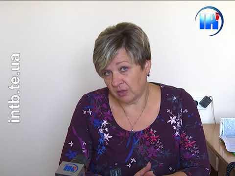 Телеканал ІНТБ: На ліквідацію стихійних сміттєзвалищ у Тернополі виділяють 1,5 мільйони в рік