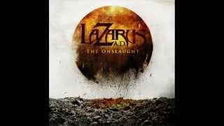 Watch Lazarus Ad Last Breath video