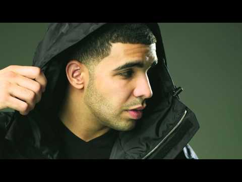 Drake - 0 To 100 / The Catch Up (Instrumental)
