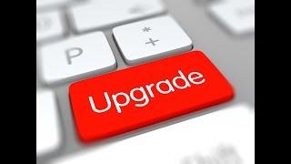 blackMiner F1 FPGA: Updating the bitstream and firmware. 58% revenue increase. Amoveo [VEO]