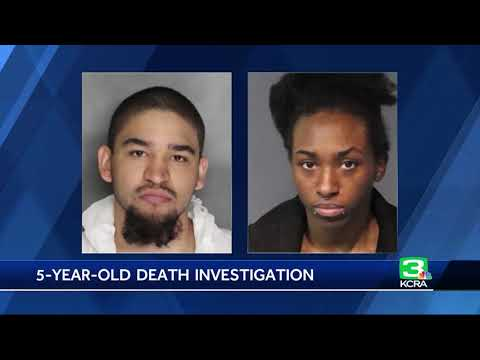 father-agrees-to-extradition-after-daughter's-body-found-in-sacramento-storage-unit