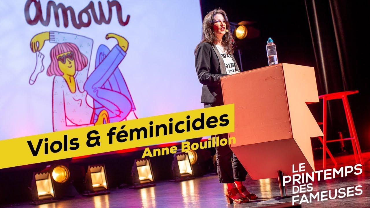 Download Au nom de l'amour? L'inaudible excuse des violences conjugales   Anne Bouillon #PrintempsDesFameuses