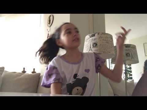 Mini Vlogmas | Elf On The Shelf | 12 Días Para Navidad | Día 10