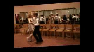 видео Тематические вечеринки на Новый год