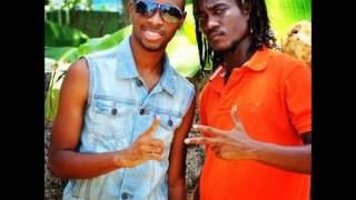 (QQ Diss) Venomus - Give Thanks Fi Life - September 2013| Follow @YoungNotnice