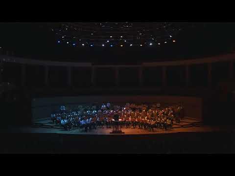 AKB48 Medley II | BANDEMEER | Limelight 2018
