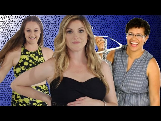 82016b9397c Moms Get A Swimsuit Makeover From Body Confidence Coach In BuzzFeed Video