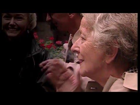 Napisane życie - film o Wisławie Szymborskiej