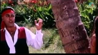 Dhak Dhak Yeh Dil Dhadhke - Baba Sehgal (Miss 420 1994)