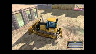 Repeat youtube video Demolition Company - (DLC) Kit Pack