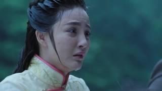 薔薇之恋 薔薇のために 第38話