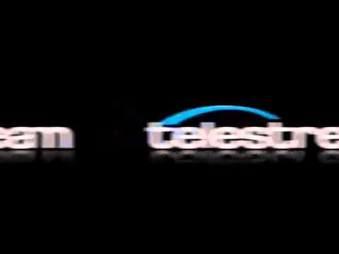 Ben Mclusky Live Stream