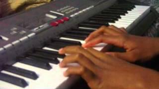 All Pokemon Theme Songs (Piano)