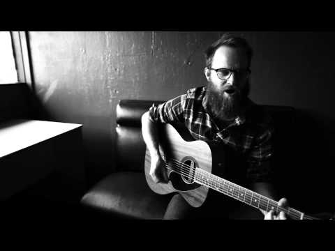 Aaron West & The Roaring Twenties - Our Apartment (Nervous Energies session)