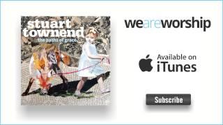 Stuart Townend - Singing Hallelujah