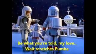 Russian National Anthem Misheard Lyrics