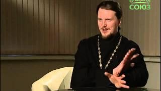 Уроки православия. Школа покаяния. Урок 39. 1 декабря 2014