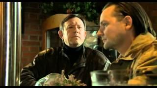 Repeat youtube video Lawstorant - komedia kryminalna '05 pl