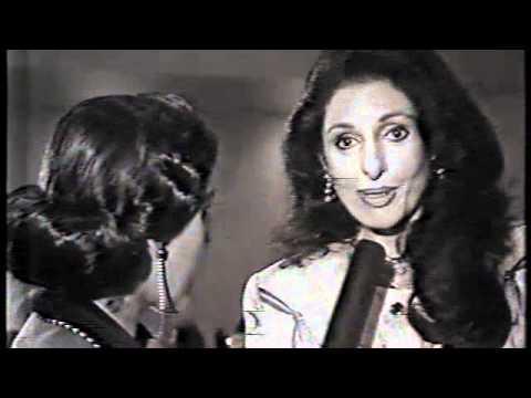 Carmen Mayrink Veiga-o bife strognoff de Carmen