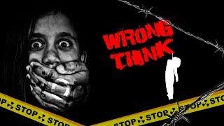 Wrong Things (Official ) RJ STAR, SURAJ KARAYAT   New rap song 2018