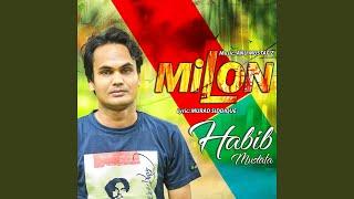 Milon By Habib Mustafa Mp3 Song Download
