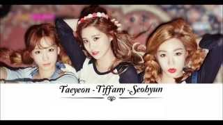 (Short English Cover) TTS - Whisper