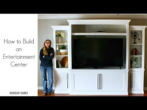 how-to-build-a-large-diy-entertainment-center