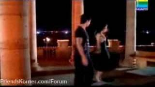 Ishq Junoon Deewangi Title Track with dance Performance (Complete).flv