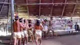 Video Boras Indians Amazon River download MP3, 3GP, MP4, WEBM, AVI, FLV Juni 2018