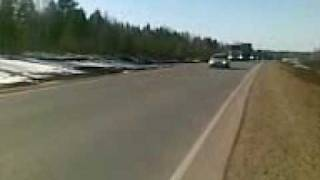 Перевозка крупногабаритных грузов(, 2009-09-21T08:55:29.000Z)
