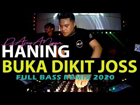 dj-haning-versi-buka-dikit-joss-lagu-dayak-full-bass-remix-terbaru-2020-|-dj-breakbeat-2020-lbdjs