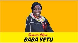 Doreen Otipo - Baba Yetu
